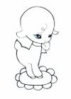 Baby_ram_namymono