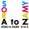 Soranamy1234